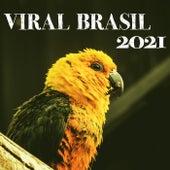 Viral Brasil 2021 de Various Artists