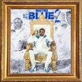 Out the Blue 2 von Mac Tree