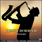 Lover Boy (Live) de Kenny Dorham