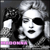 Don't Preach To Me (Live) by Madonna