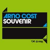 Souvenir de Arno Cost