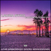 California Mind Set (Live) de Laura Nyro