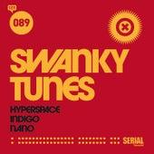 Hyperspace von Swanky Tunes