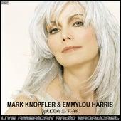 Golden Star (Live) de Mark Knopfler