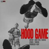 Hood Game by Heat