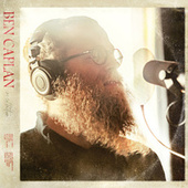 recollection (reimagined) by Ben Caplan
