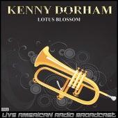Lotus Blossom (Live) de Kenny Dorham
