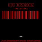 The Leaders (Live) de Joy Division