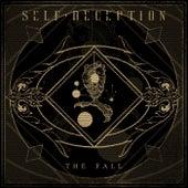 The Fall fra Self Deception