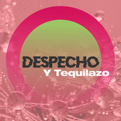 Despecho y tequilazo by Various Artists
