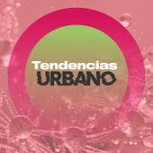 Tendencias Urbano von Various Artists
