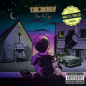 4eva Na Day [Road Less Traveled Edition] de Big K.R.I.T.