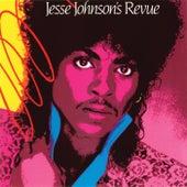 Jesse Johnson's Revue by Jesse Johnson