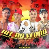 Hit do Verão (feat. Mc Pedrinho) by Barca Na Batida MC 10G