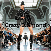 Crazy Diamond (Oh Yeah Long Version) de Sin With Sebastian
