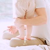 갓태어난 신생아를 위한 꿀잠 자장가 13 Sweet Lullaby For A Baby Who Was Just Born 13 de 사이프러스 Cypress