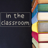 In The Classroom by Various Artists