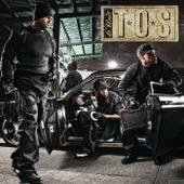 T.O.S. (Terminate On Sight) von G Unit