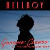Hellboy (Fabian Mazur Remix) de Greyson Chance