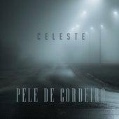 Pele de Cordeiro by Celeste