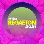 Hits regaetón 2021 de Various Artists