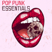 Pop Punk Essentials by Various Artists