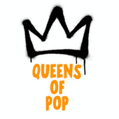 Queens of Pop von Various Artists