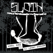 Sloth de AWOL One