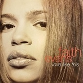Love Like This (Stripped Version) [Remix] fra Faith Evans