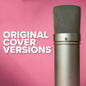 Original Cover Versions de Various Artists