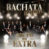Bachata Union de Grupo Extra