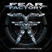 Recode by Fear Factory