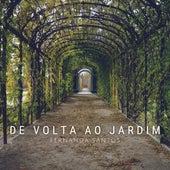 De Volta ao Jardim de Fernanda Santos