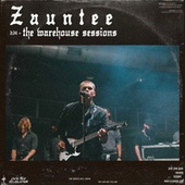 3:34 (the warehouse sessions) de Zauntee