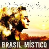 Brasil Místico de Various Artists