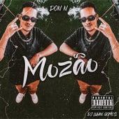 Mozão by Donn