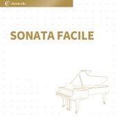 Sonata facile von Soundnotation