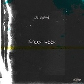 Every Week fra Lil Boing