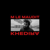 Khedira by M Le Maudit