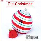True Christmas / 3CD Set von Various Artists