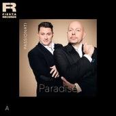 Paradise by Passionati