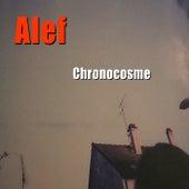 Chronocosme de Alef