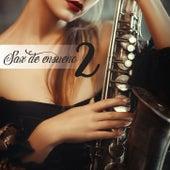 Sax De Ensueño 2 de Larry Albert