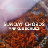 Sunday Chords de Markus Schulz