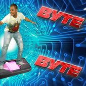 Byte Byte by Chip Torres