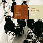 And Friends de Louis Armstrong