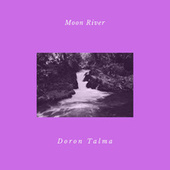 Moon River fra Doron Talman