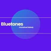 Unchained Melody von The Bluetones
