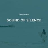 Sound of Silence von Tamra Kamarov