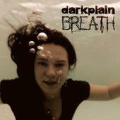 Breath by Darkplain
